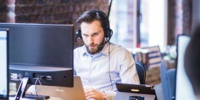 El futuro del trabajo en SAP España será 100% flexible y basado en la confianza